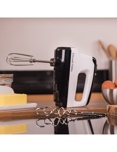 RUSSELL HOBBS Mikser ręczny