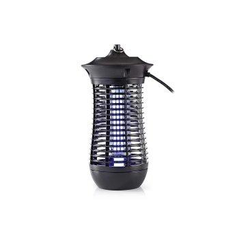 NEDIS Lampa owadobójcza 150m2