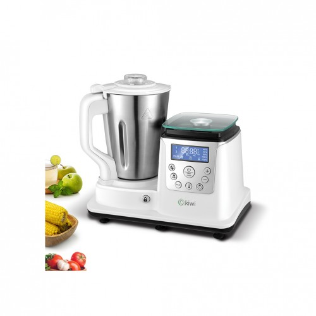 KIWI Robot kuchenny Thermo Cooker