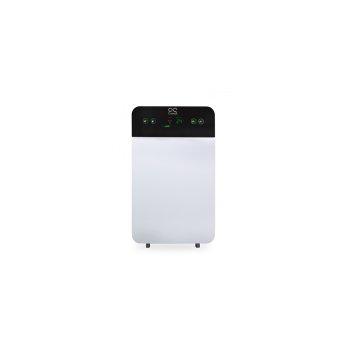 CRONOS Oczyszczacz powietrza z filtrem HEPA II i jonizatorem