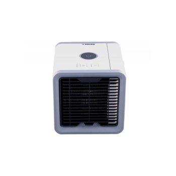 ORION Klimatyzer 3 w 1