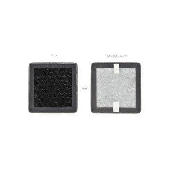 Filtr HEPA do oczyszczacza Cronos Cube