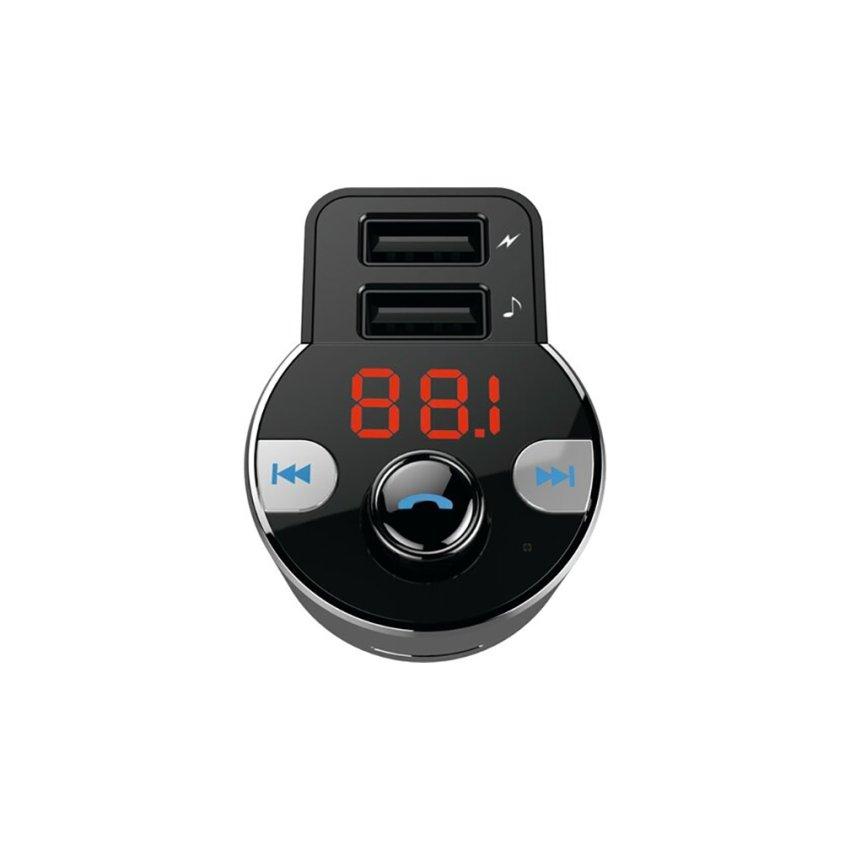 TECHNISAT Transmiter samochodowy FM Digicar 1 BT