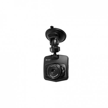 TRACER Kamera samochodowa Tracer MobiDrive