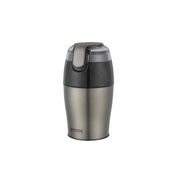 BROCK Młynek do kawy CG 4051 GY