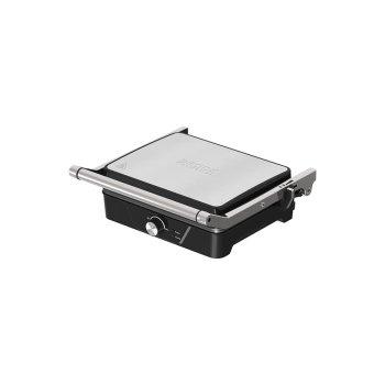 BROCK Grill elektryczny HCG 5000 SS