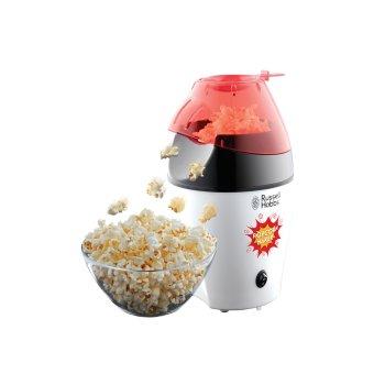 RUSSELL HOBBS Urządzenie do popcornu Fiesta