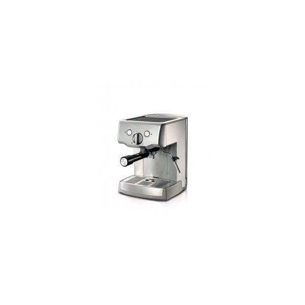 ARIETE Ekspres cisnieniowy espresso barista specialista mini