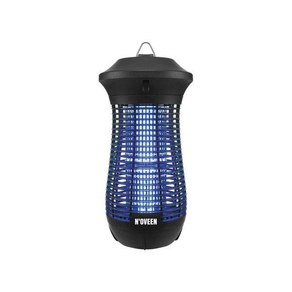 NOVEEN Lampa owadobójcza