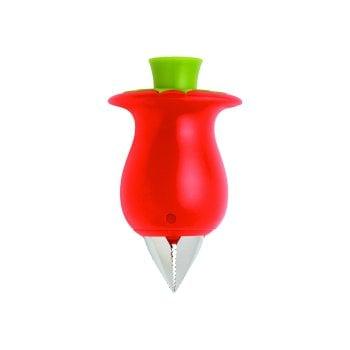 CHEF'N Drylownik do pomidorów