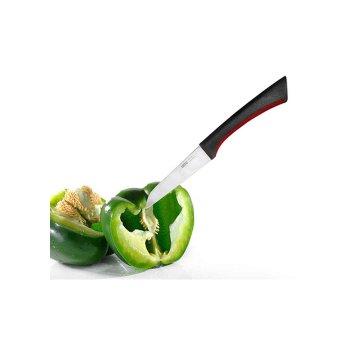 GEFU Nóż do warzyw SENSO