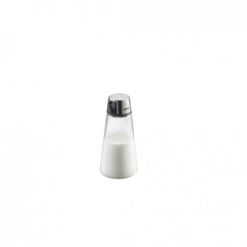 GEFU Dzbanek na mleczko BRUNCH, 220 ml
