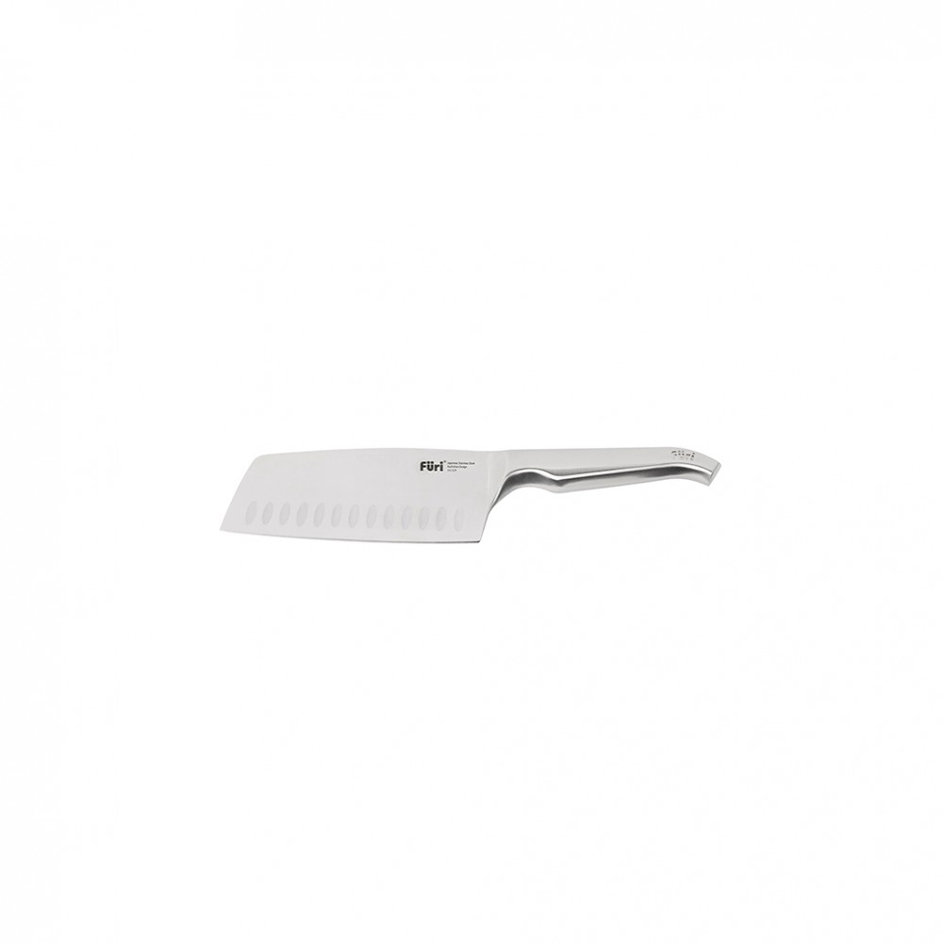 FURI Nóż do warzyw 15 cm