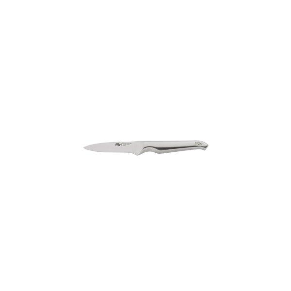 FURI Nóż do obierania 9cm