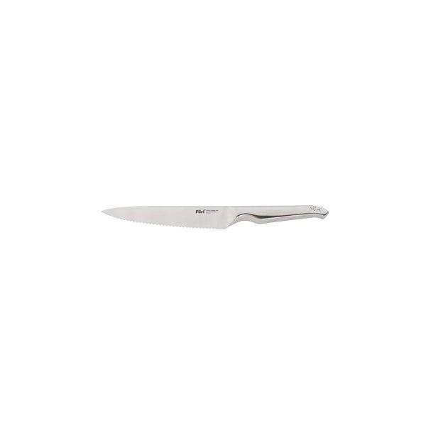 FURI Nóż uniwersalny 15cm Pro Serrated Multi-Purpose