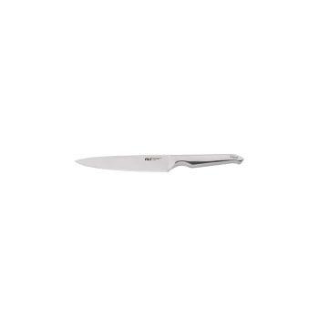 FURI Nóż uniwersalny 15cm Pro Utility Knife