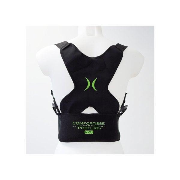 Korektor postawy Comfortisse Posture Pro