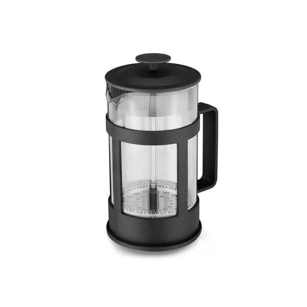 AURORA Zaparzacz do kawy/herbaty 0,6 l