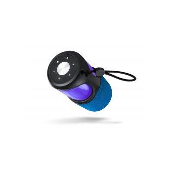 Bezprzewodowy głośnik Xblitz GLOW