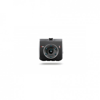 Kamera samochodowa Xblitz Z4