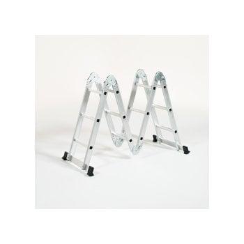 Wielofunkcyjna drabina przegubowa Multiple Ladder