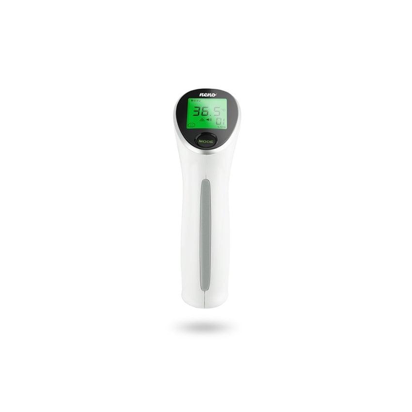 Termometr bezdotykowy Neno Medic T05