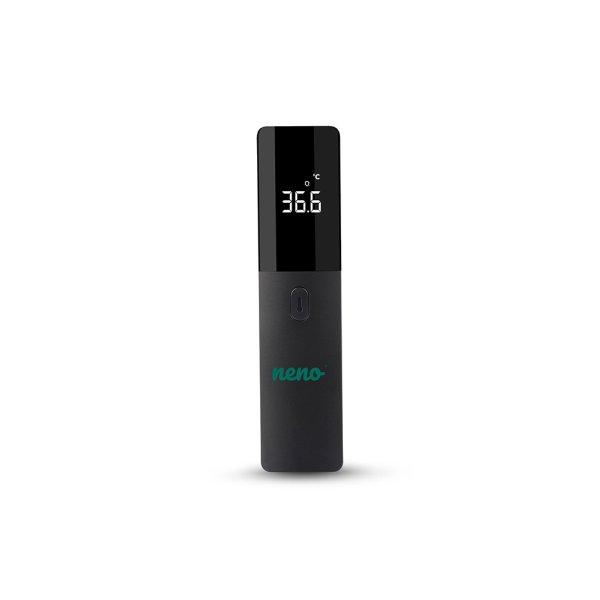 Termometr bezdotykowy Neno Medic T02