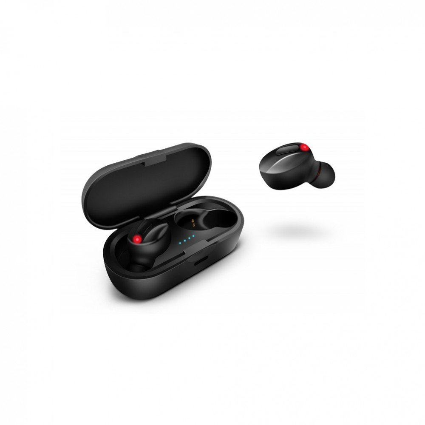 Słuchawki bezprzewodowe Xblitz UNI PRO 1