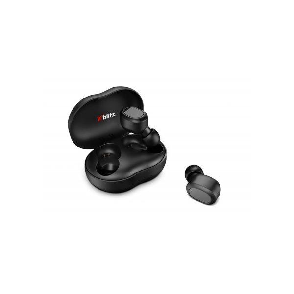Słuchawki bezprzewodowe Xblitz UNI PRO 3