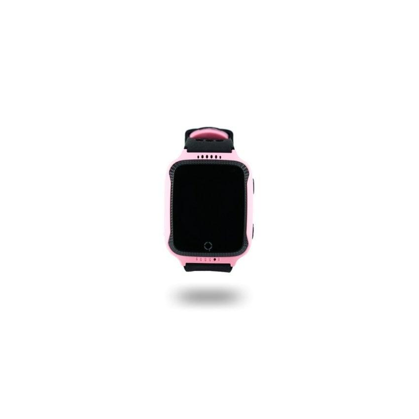 Xblitz Watch Me zegarek dziecięcy GPS/SIM