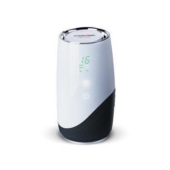 Oczyszczacz powietrza AP1000 Kalorik