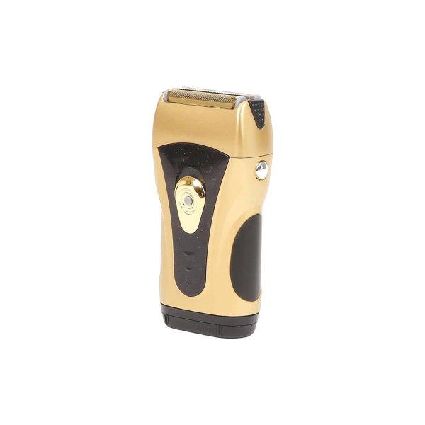 Golarka elektryczna Power Touch Gold Edition