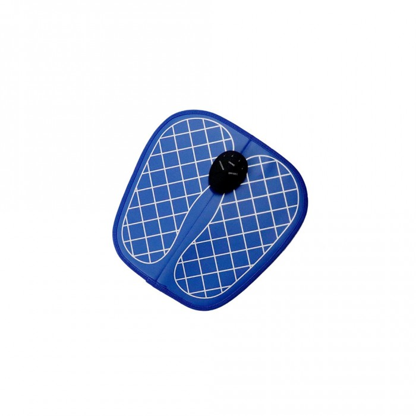 Urządzenie do stymulacji krążenia - Vitalflex
