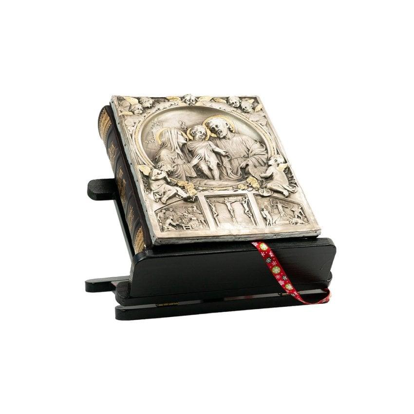 Biblia Sancta Familia