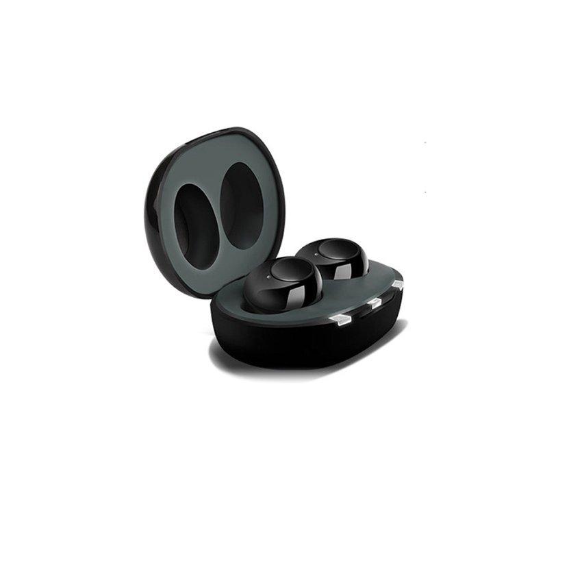 Aparat słuchowy Medivon Echo Pro + 5 maseczek gratis