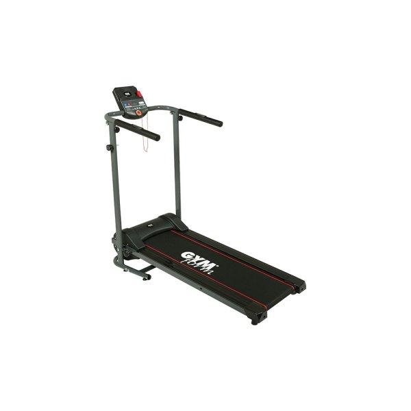 Bieżnia elektryczna Slim Fold Treadmill