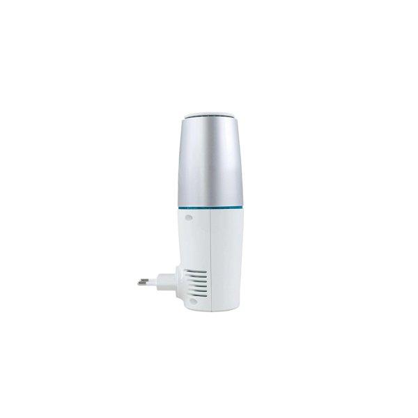 Oczyszczacz powietrza Purize UV Active