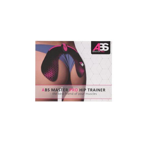 Elektrostymulator mięśni pośladkowych ABS Master PRO Hip Trainer