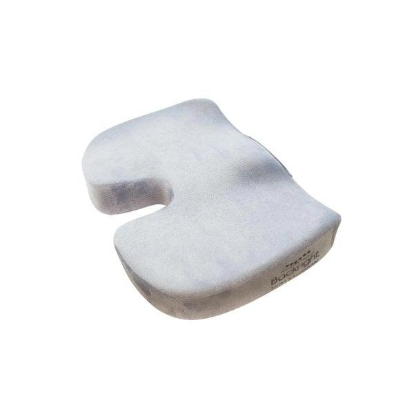 Poduszka ortopedyczna Backright Seat Cushion
