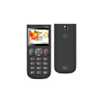 Telefon komórkowy dla Seniorów Maxcom