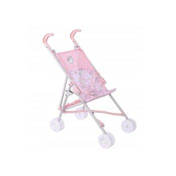 Wózek spacerówka dla lalek Baby Annabell