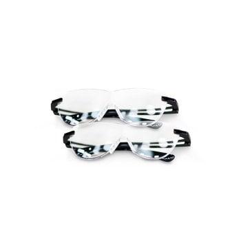 Okulary powiększające Perfect Zoom