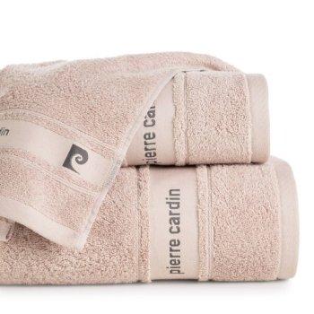 Komplet ręczników NEL o gramaturze 480 g/m2