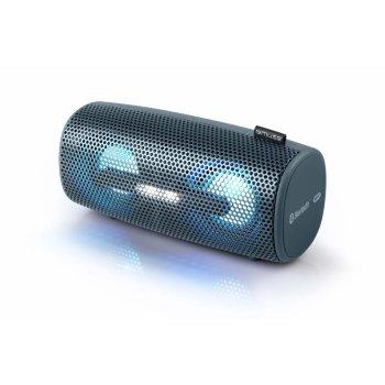 Głośnik bluetooth MUSE M-730 DJ