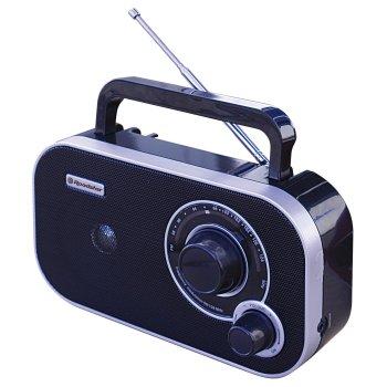 Radio kuchenne Roadstar TRA-2235RD