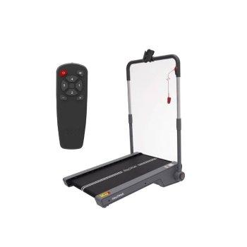 Step2Walk - kompaktowa bieżnia dla seniorów