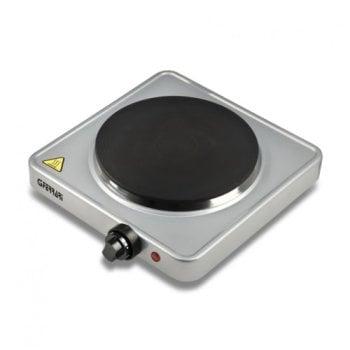 Kuchenka elektryczna G3Ferrari G10121 1-palnikowa