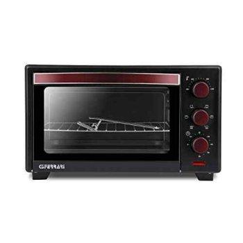 Piekarnik elektryczny 20 l G10135