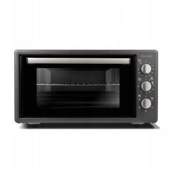 Piekarnik elektryczny 45 L FE4500