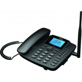 COMFORT MM41D telefon biurowy na kartę SIM